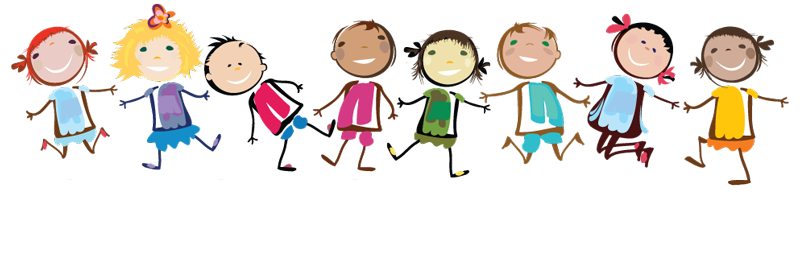 Southend Elim Church Day Nursery Logo